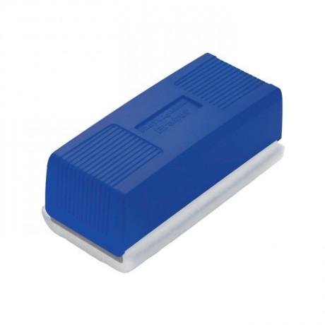 Pilot Large Wytebord Eraser Standard