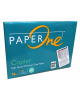 Paper One 70 gsm