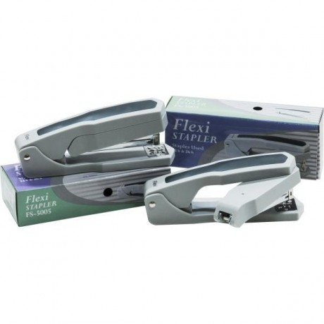 Flexi F-5005 Swivel/Swing Stapler