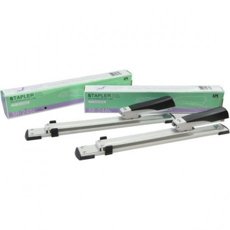 EPL SR-246L Long Reach Stapler