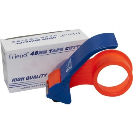 Tape Dispenser Plastic - OPP 2