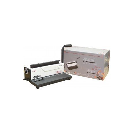 Binding Machine TD-1200