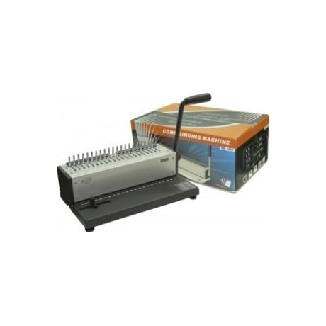 Binding Machine SD-1201