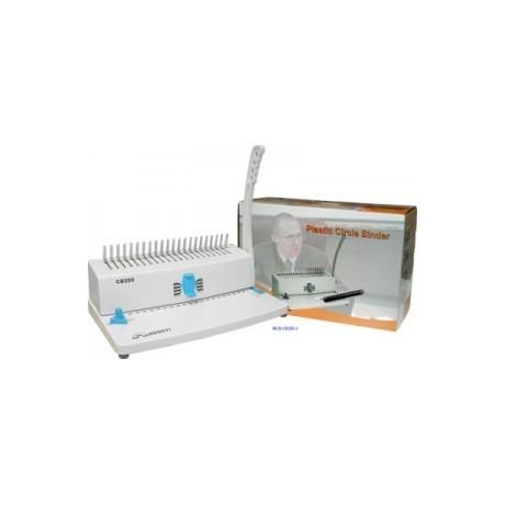Binding Machine CB-200
