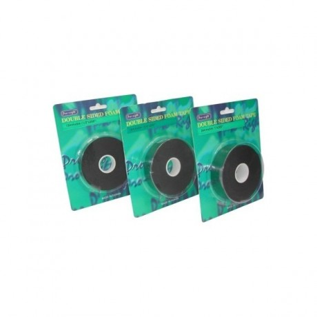 Mounting Tape - 18mm