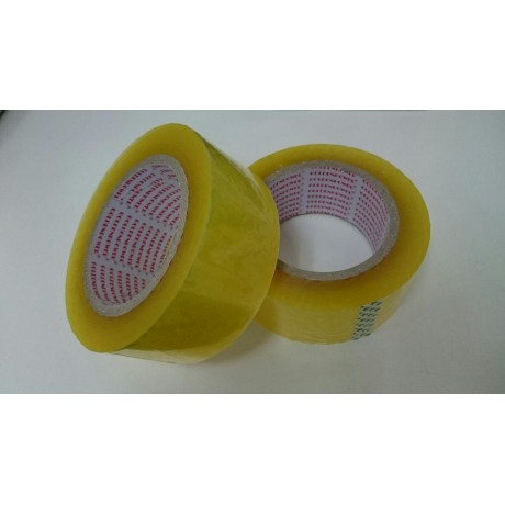 Adhesive tape 48 mm x 100 m