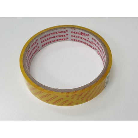 Adhesive tape 18 mm