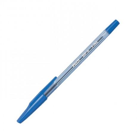 Pilot Ball pen - bpsf